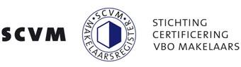 Stichting Certificering VBO Makelaars