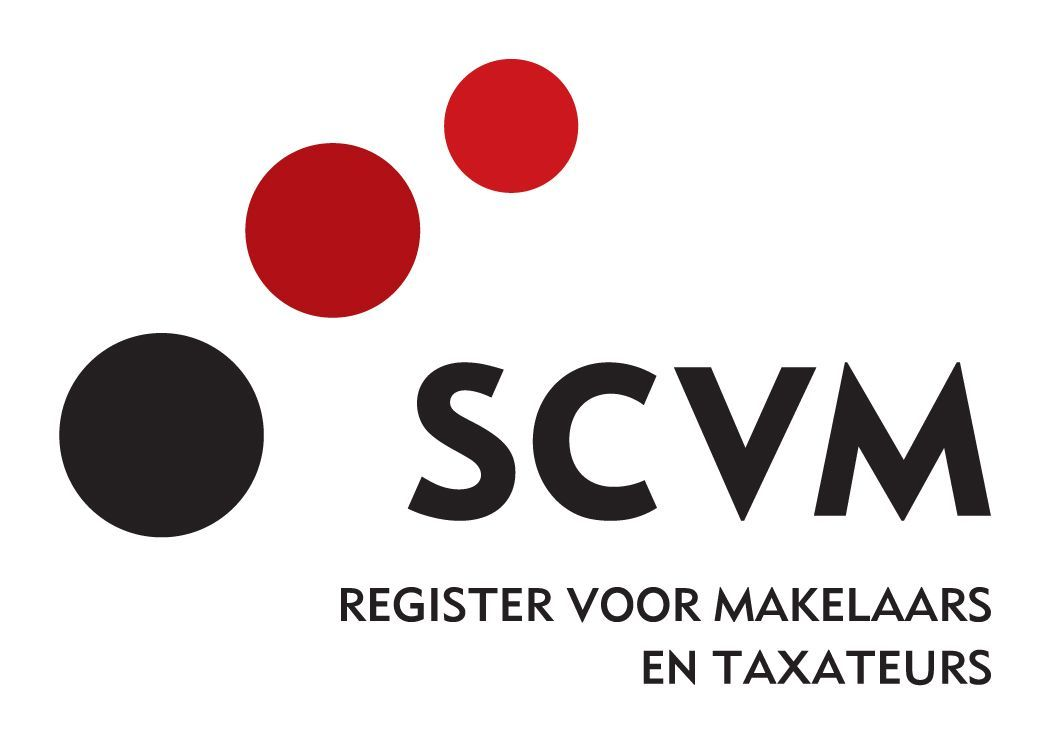 logo SCVM